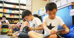 新贝同步培优课程教你如何精细阅读