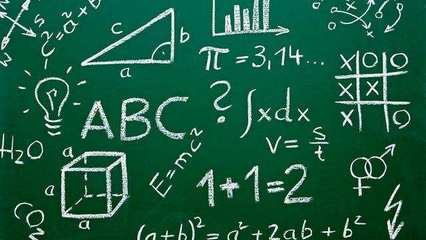 """2017年新贝""""全国小学生数学能力活动""""报名开始"""