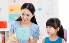 新贝告诉你把握孩子体育项目学习最佳时间多重