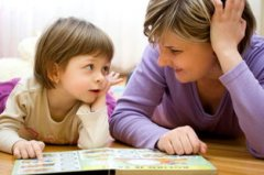 新贝少儿教育|孩子英语学习常见3大问题
