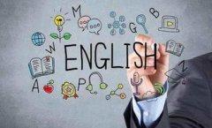 这些有效的少儿英语学习方法你都了解过么?