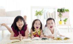新贝青少儿教育怎么样孩子学习效果如何?
