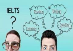 新贝教育认为少儿英语学习一定要遵循的规律