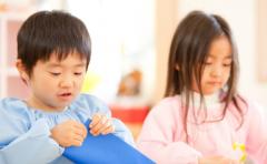 上海新贝青少儿教育机构到底怎么样?