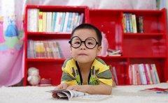 新贝青少儿教育怎么样?有效果吗